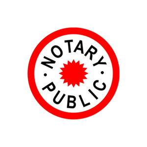 American Muslim Community Services - AMCS — Notary Service